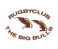 Rugbyclub The Big Bulls